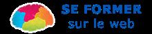 SeFormersurleWeb