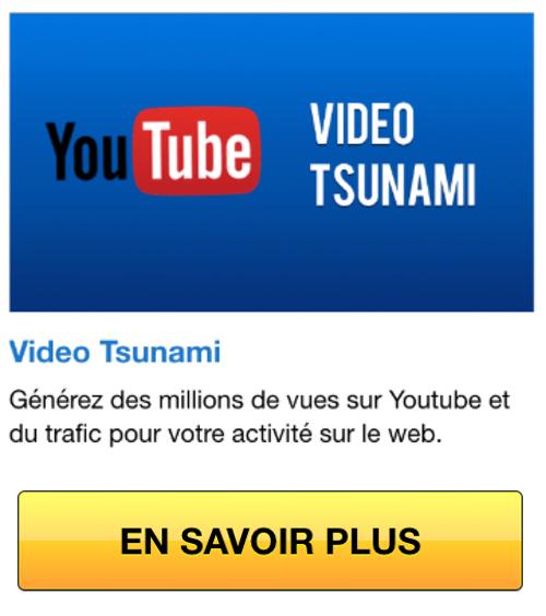 https://www.lavideopourleweb.com/video-tsunami-pdv/